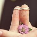 Hanyatlik a házasság intézménye?