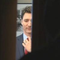 Vasúti torlaszok miatt mondta le Trudeau a karibi útját