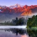 Új-Zéland elbukja a vámcsatát az Egyesült Államokkal