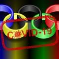 Óriásit bukhat az idei olimpia megrendezésén Japán