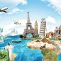 Vajon újraértékelődik az utazás fogalma?