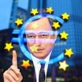 Valóságos politikai fenevad Olaszország új miniszterelnöke