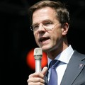 A politikai túlélésért küzd Mark Rutte