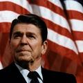 Tényleg vége az amerikai konzervativizmusnak?