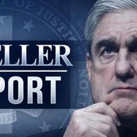 Titkos maradhat a Mueller-jelentés