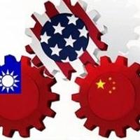 Beletrappolt Trump a kínai-tajvani kapcsolatokba