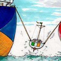 Írország felkészül a Brexitre