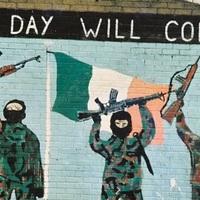 Írország: terroristavádak nehezítik a kormányalakítást