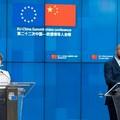 Egyre halványul az Európai Unió globális stratégiai szerepe