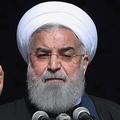 Újra feszült a levegő Irán, Izrael és az USA között