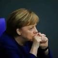 Milyen lesz a Merkel utáni Németország?