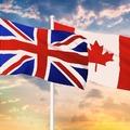 Rendezné a Brexit utáni kapcsolatokat Nagy-Britannia és Kanada