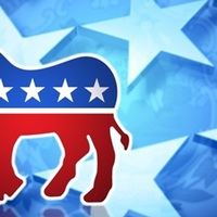 Meddig tolódik balra a Demokrata Párt?