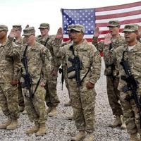 Végtelen a háború Afganisztánban