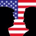Akár erőszakba is torkollhat az amerikai eredményvárás