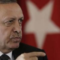 Megosztott Törökország a népszavazás előtt