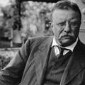 Ki az öt legjobb külpolitikus elnök az USA történetében?