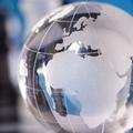 Jön a világpolitika realista fordulata
