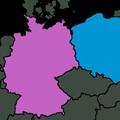 Német–lengyel csörte az elnökválasztás árnyékában