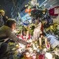 A Bataclan-per a francia elnökválasztást is befolyásolhatja
