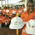 Közmunkaszervezés – ausztrál módra