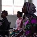 Muszlim hátterű, fekete bőrű feministát bélyegzett meg a The New York Times