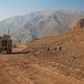 Fokozódik a feszültség az afganisztáni kivonulás körül