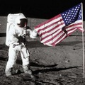 Amikor a Holdig jutott Amerika