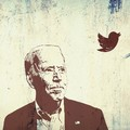 Az amerikaiak fele kételkedik Biden alkalmasságában
