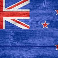 Új-Zéland: tovább lobog a Union Jack