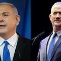 Izrael: a koronavírus oldaná meg a kormányválságot?