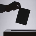 A Demokrata Párt és a választási beavatkozások rövid története