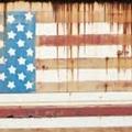 Amerika: jön a liberális világ vége?