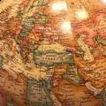 Geopolitikai realitás a török-orosz érdekházasság