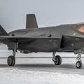 Miként veszélyeztethetik Európa békéjét az amerikai katonai segélyek?