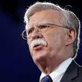 Bolton tanúvallomása sem hozott volna győzelmet a demokratáknak