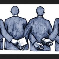 Kelet-Európa felzárkózásának záloga: harc a korrupció ellen