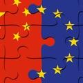Kínai kommunista befolyás az Európai Parlamentben