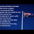 Ausztrália megváltoztatja himnuszát