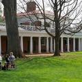 Nem elfogadható a konzervatívok egyetemi diszkriminálása