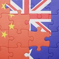 Peking a kormányt megkerülve terjeszkedik Ausztráliában