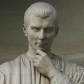 Mit mondana a mai világról Machiavelli?