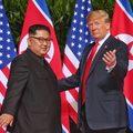 Merre tartanak az amerikai–észak-koreai kapcsolatok?