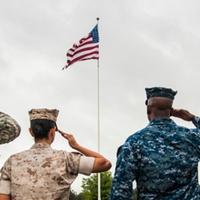 Tovább fejleszti fegyverzetét az amerikai hadsereg