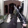Tovább szigorítják az új-zélandi fegyvertartást