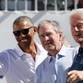 Évtizedek óta patthelyzetben az amerikai vezetés