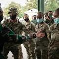 Az indonéz hadsereg szüzességi tesztet végeztetett a női katonákon - a 21. században