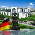 Valódi keresztény reálpolitikus a CDU/CSU kancellárjelöltje