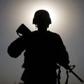 Szabályozható-e a háború?