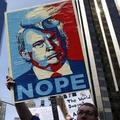 Mi lesz a Trump-hisztéria után?